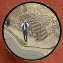profilo-emilio-buzzella_p
