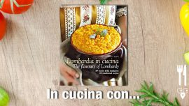 Ricette Lombardia in cucina