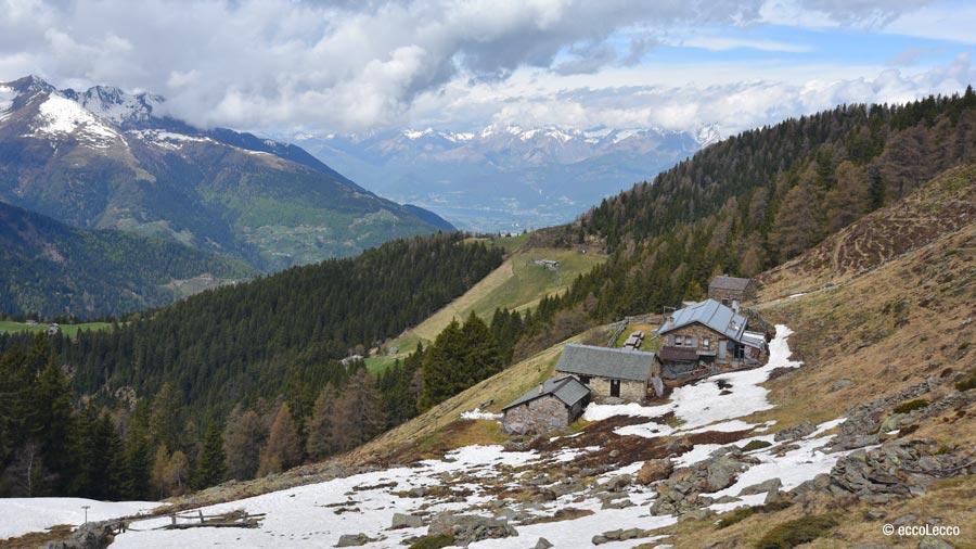 rifugio-alpe-piazza-valtellina-albaredo-panorama