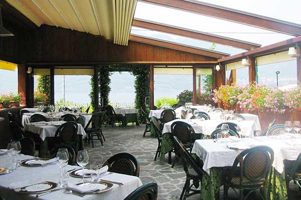 ristorante-la-breva-Lierna