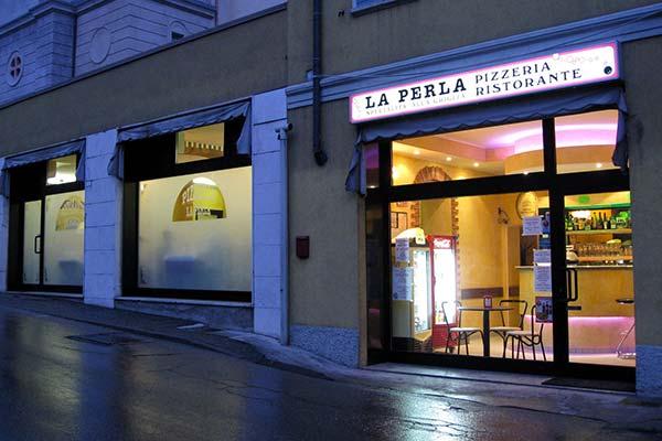 ristorante-pizzeria-la-Perla-valmadrera