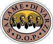 salame-di-varzi-dop logo