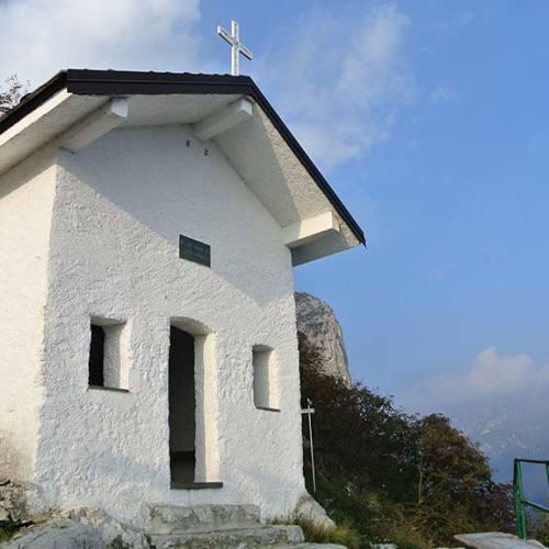 Monte San Martino - Lecco
