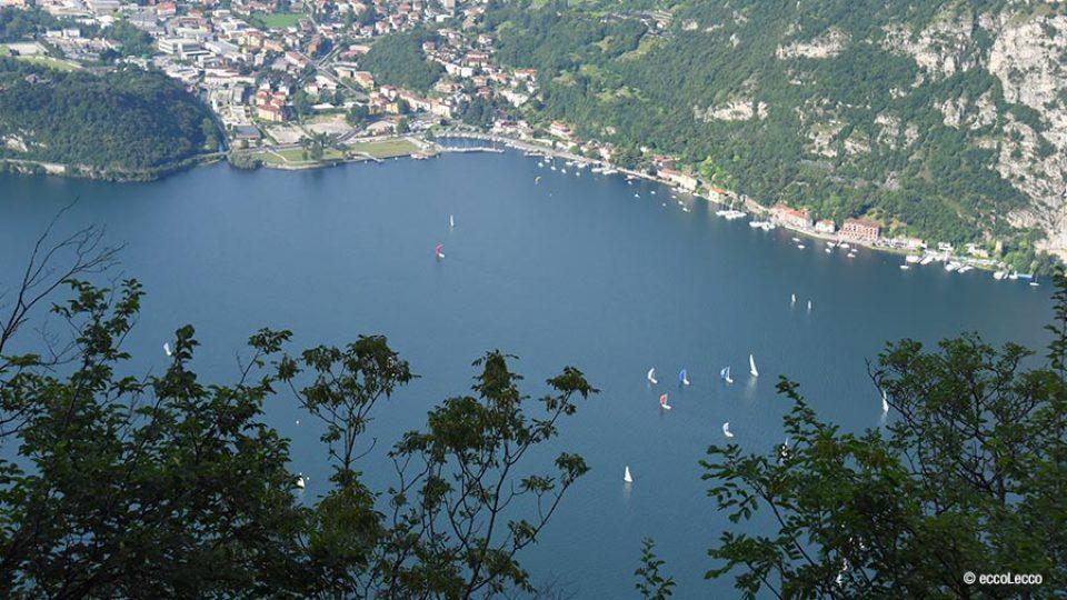 san-martino-pizzetti-lecco-panorama-lago