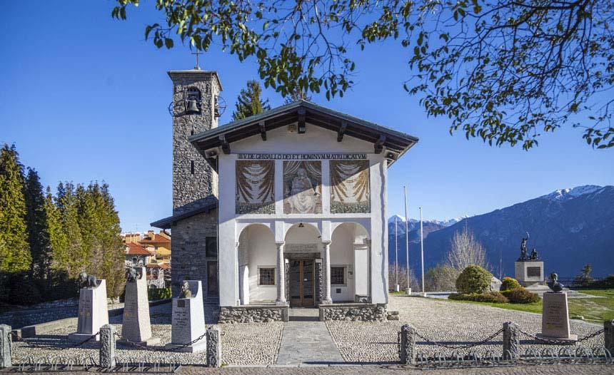 santuario-madonna-del-ghisallo
