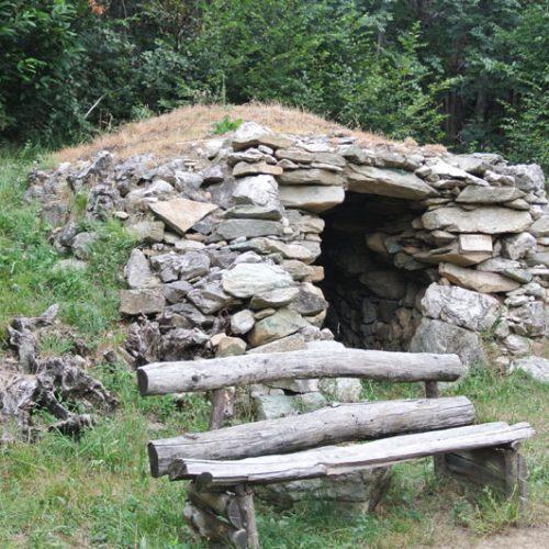 Sasso di Preguda - Valmadrera - Lecco