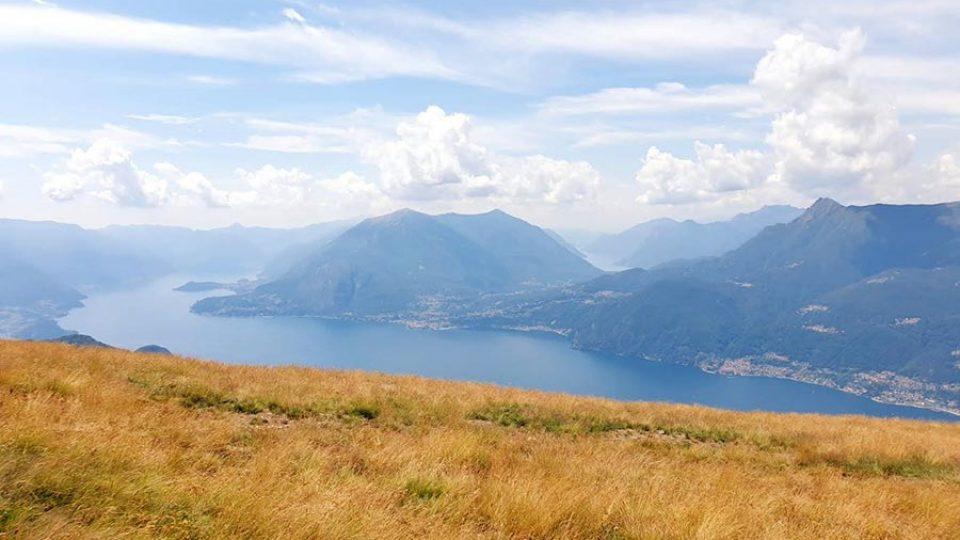 sentiero-monte-muggio-panorama