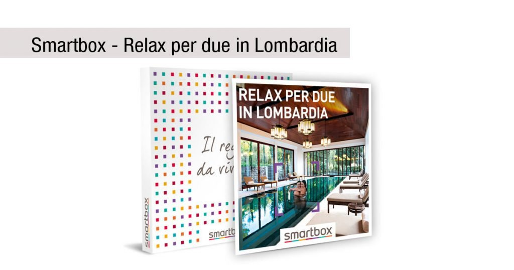 smartbox-relax-per-due-in-Lombardia