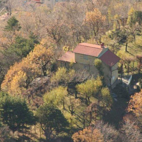 Parco Monte Barro