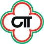 taleggio logo