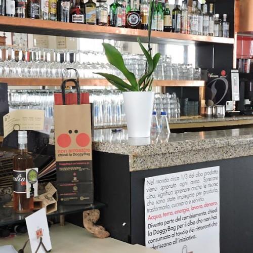 Taverna ai Poggi - Lecco