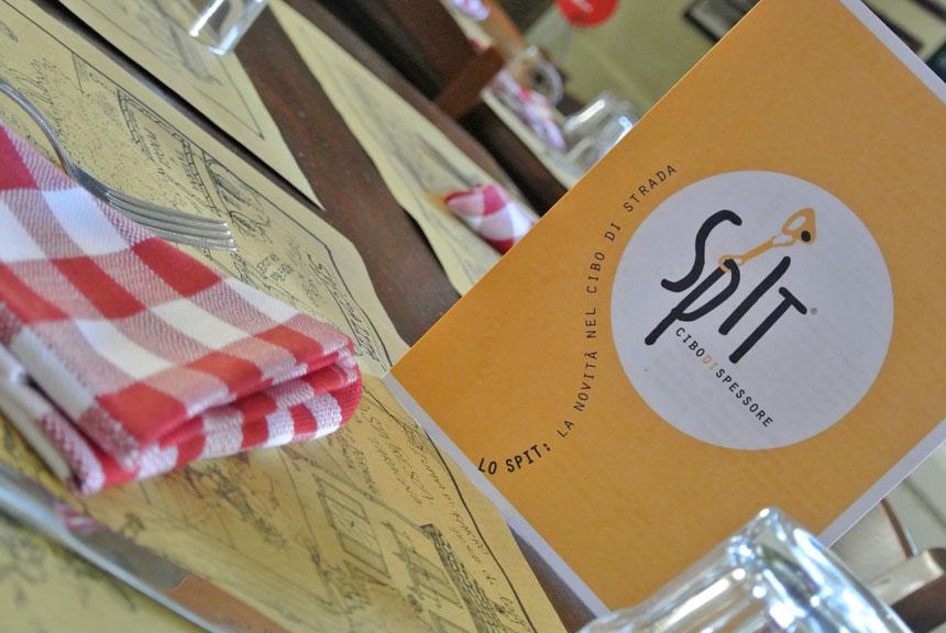 taverna_spit_menu