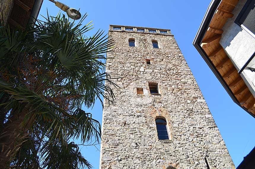 torre-del-barbarossa-mandello-ph-eccolecco