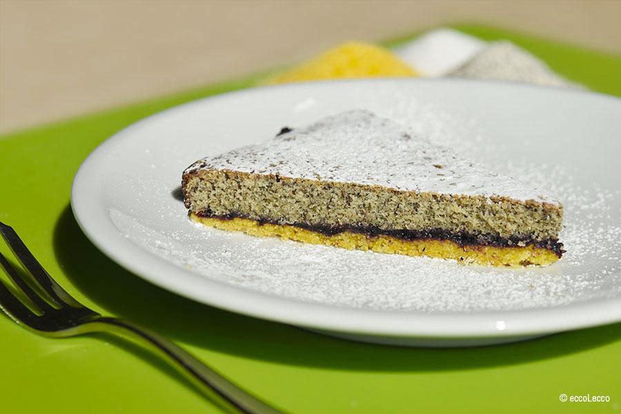 torta-resegone-ricetta-lecco
