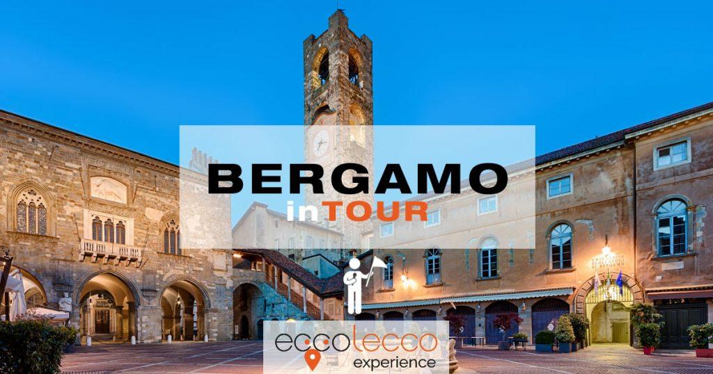 TOUR GUIDATO BERGAMO – Bergamo Noir