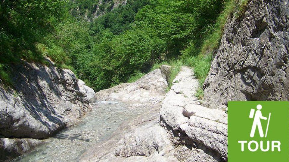 tour-escursione-mandello-val-meria