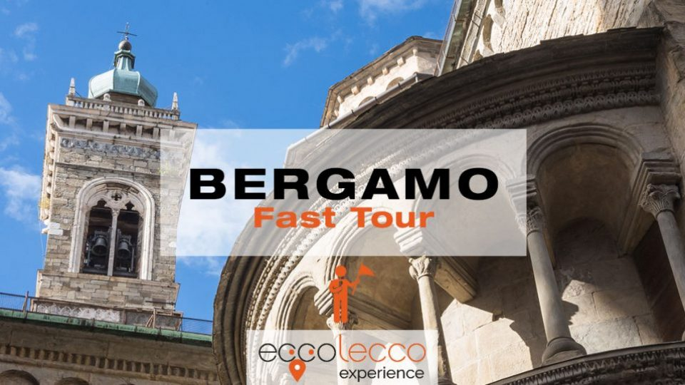 tour-guidato-bergamo-fast-tour