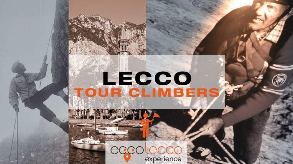 tour-guidato-lecco-centro-climbers