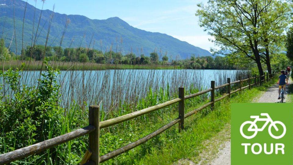tour-in-bici-colico-gravedona