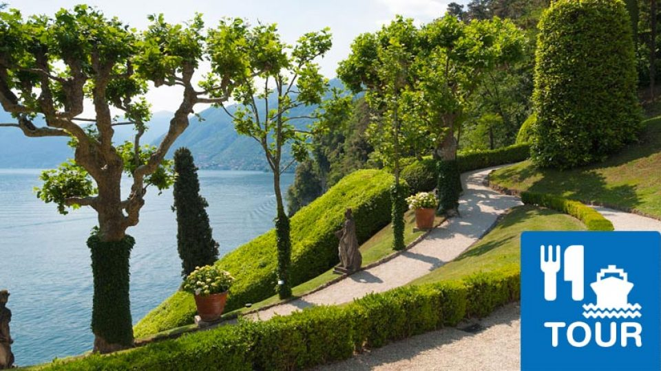 tour-lago-como-barca-food