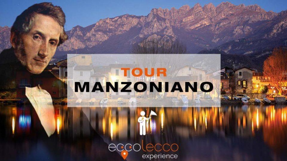 tour-manzoniano-teatralizzato