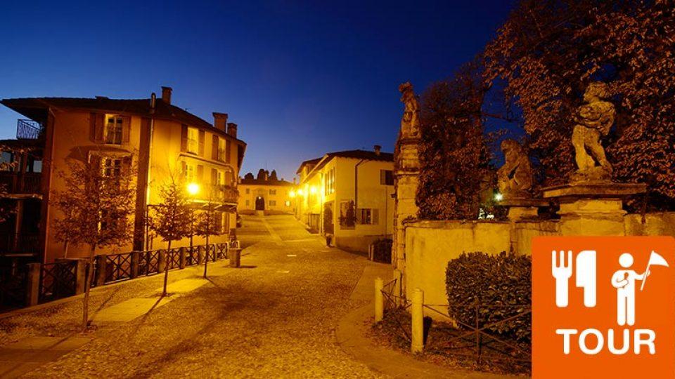 tour-montevecchia