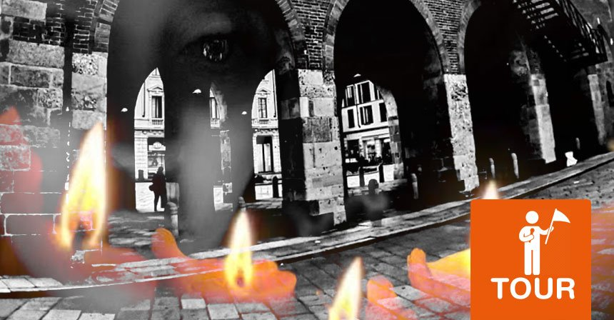 tour-noir-monza-centro_storico