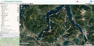 triangolo-lariano_mappa
