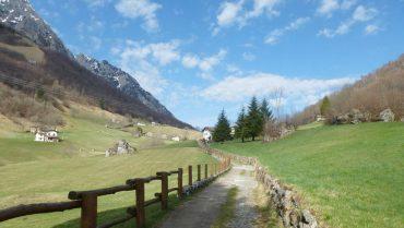 Lecco escursionismo e trekking sentieri in lombardia - Nava piastrelle canzo ...