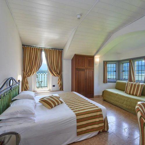 Varenna - Hotel Du Lac