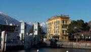 Hotel Olivedo Varenna