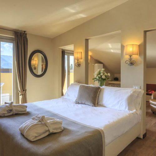 Varenna - Hotel Royal Victoria