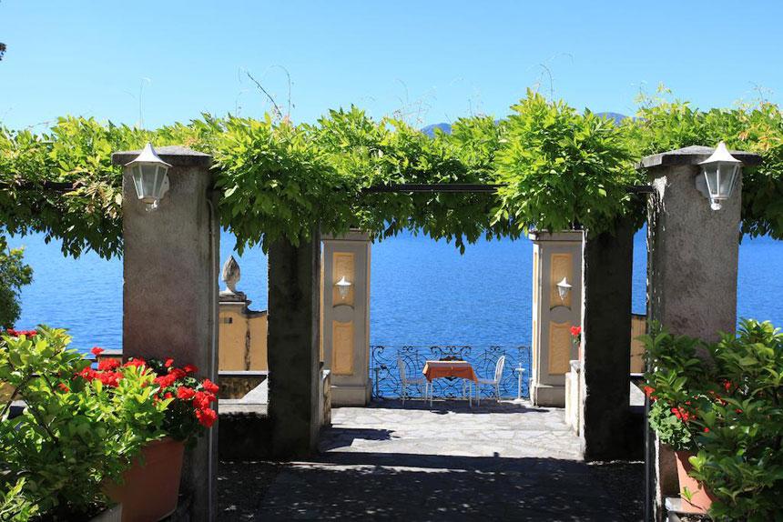varenna lakecomo hotel royal victoria garden