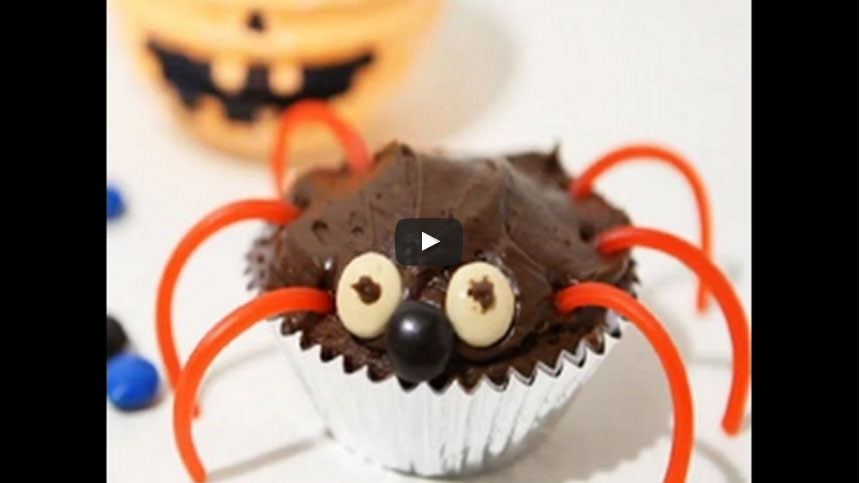 video_halloween_come-decorare-i-cupcake