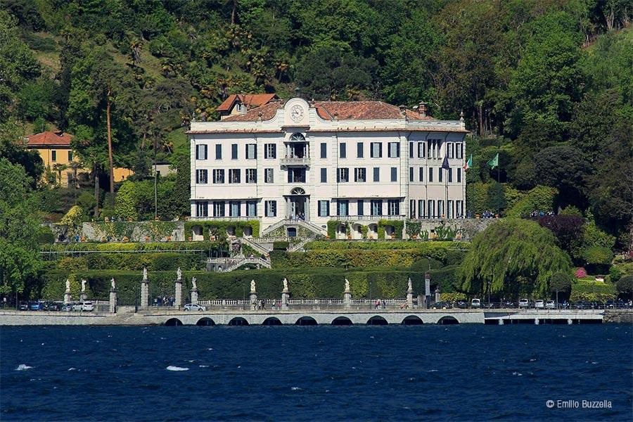villa-carlotta-lake-como-emilio-buzzella
