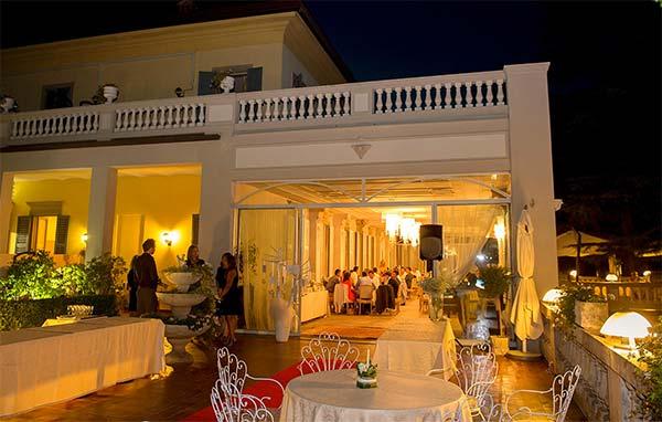 villa-giulia-al-terrazzo-hotel-ristorante-valmadrera