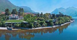 Villa Lario Resort Lago di Como