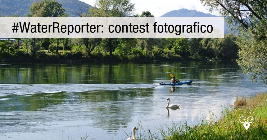 water-reporter_contest-fotografico_lario-reti-lifegate